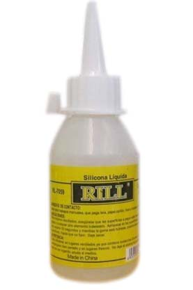 Silicone Glue For Arts And Crafts